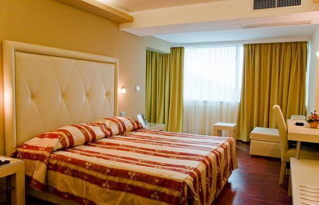 фотографии отеля Grand Hotel Park изображение №55