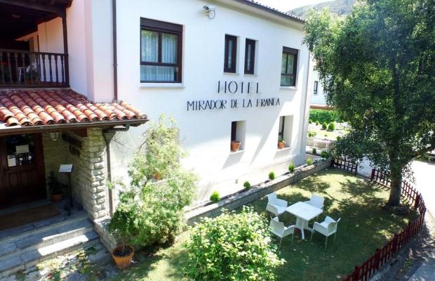 фотографии Arcea Mirador de la Franca изображение №24