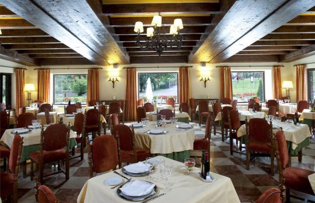 фотографии отеля Parador de Fuente De изображение №11