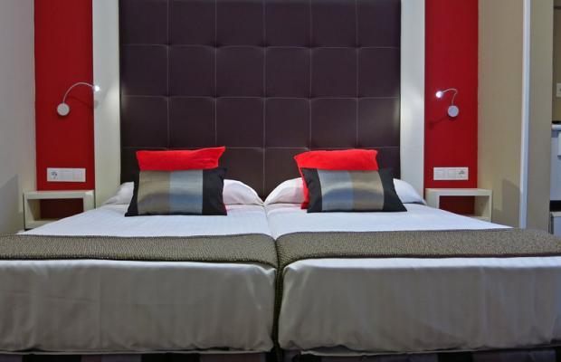 фотографии отеля Hotel Boutique Catedral  изображение №3