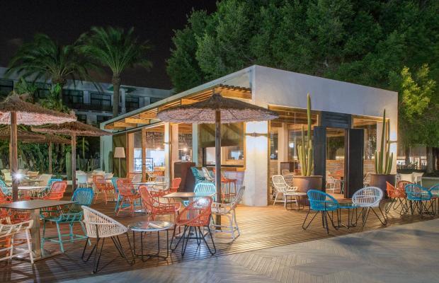 фото отеля H10 Lanzarote Princess изображение №41