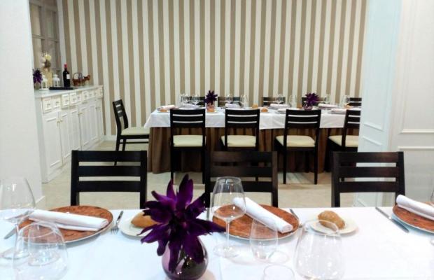 фото отеля Hotel La Palma de Llanes (ex. Arcea Las Brisas) изображение №29