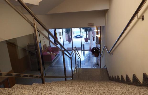 фотографии отеля Isur Llerena изображение №23