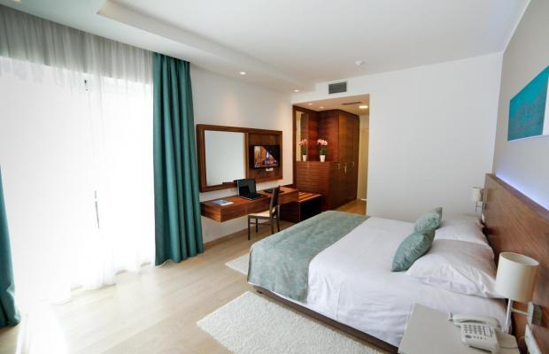 фото отеля Korsal изображение №37