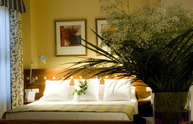 фото отеля Sercotel Gran Hotel Victoria изображение №5