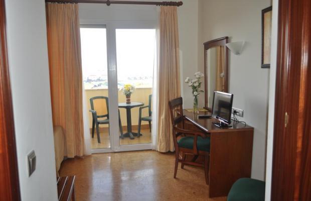 фотографии отеля Heredero изображение №31