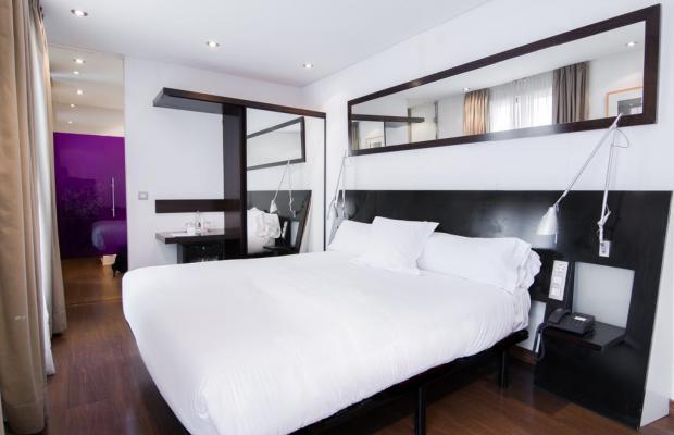 фото отеля Petit Palace Arana изображение №41