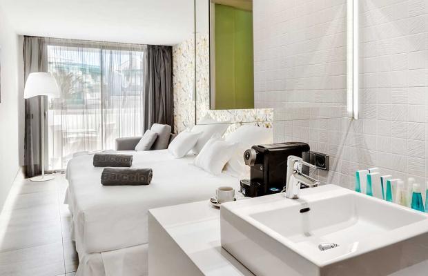 фото отеля Barcelo Teguise Beach (ex. Barcelo La Galea) изображение №53