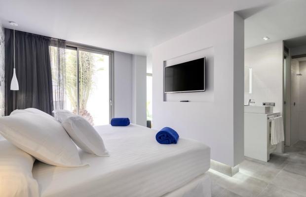 фото отеля Barcelo Teguise Beach (ex. Barcelo La Galea) изображение №37
