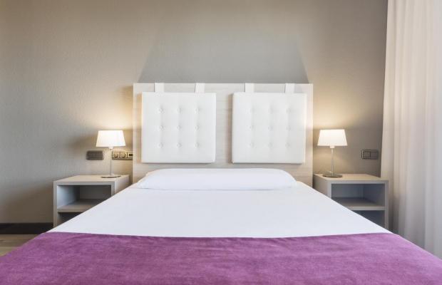 фотографии отеля LUNION Hotels Golf Badajoz (ex Confortel) изображение №23