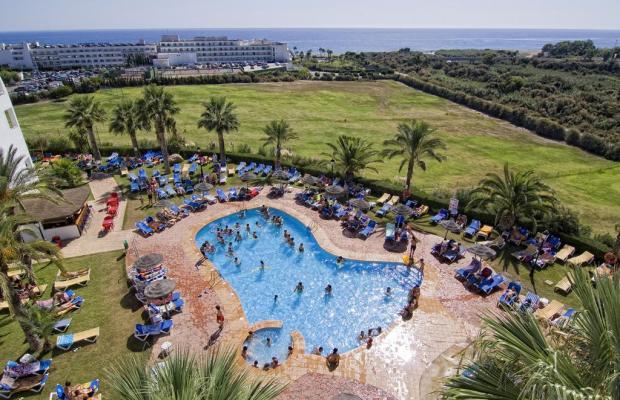 фото отеля Hotel Servigroup Marina Mar изображение №25