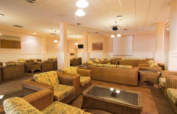 фото отеля Hotel Servigroup Marina Mar изображение №13