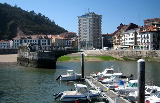 фото отеля City House Marsol Candas Hotel (ex. Celuisma Marsol) изображение №29