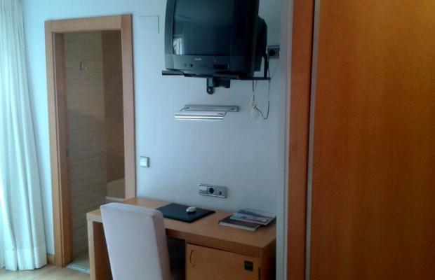 фото City House Marsol Candas Hotel (ex. Celuisma Marsol) изображение №6