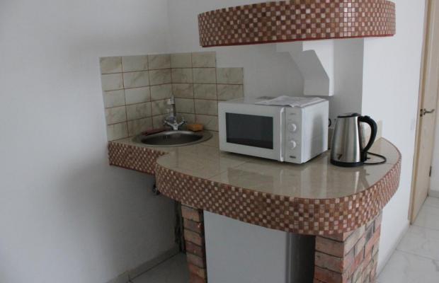 фото отеля Македонского Апартментс (Makedonskogo Apartments) изображение №9