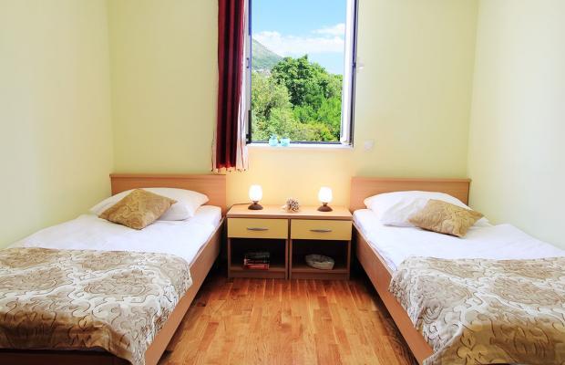 фотографии Villa Erna изображение №16