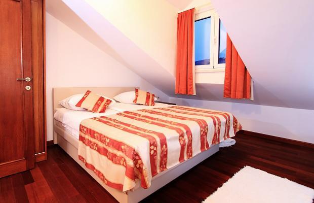 фото отеля Villa Erna изображение №5