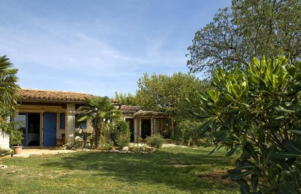 фото Villa Paradiso изображение №26