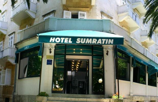 фото Sumratin изображение №2