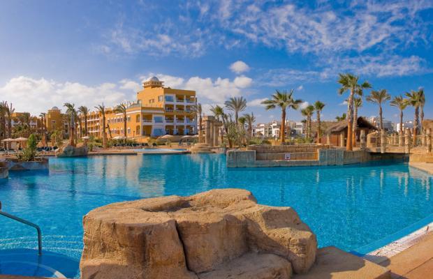 фото отеля Playa Senator Zimbali Playa Spa Hotel изображение №37