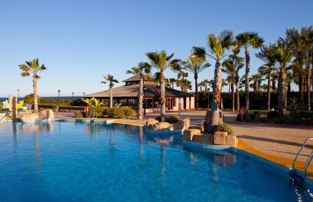 фотографии отеля Playa Senator Zimbali Playa Spa Hotel изображение №31