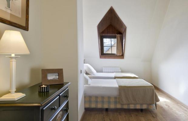 фотографии отеля Blanheu изображение №11