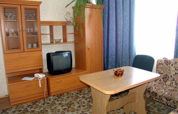 фото Крым изображение №6