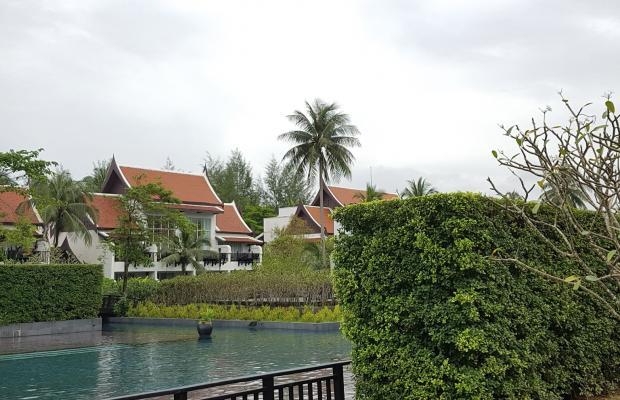 фотографии отеля JW Marriott Khao Lak Resort & Spa (ex. Sofitel Magic Lagoon; Cher Fan) изображение №71