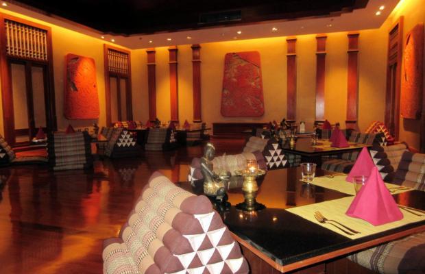 фотографии JW Marriott Khao Lak Resort & Spa (ex. Sofitel Magic Lagoon; Cher Fan) изображение №28