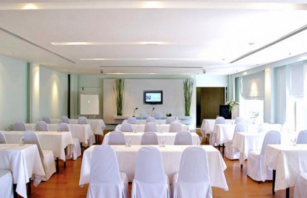фото отеля The Grand Southsea Khaolak (ex. Khaolak Southsea; Best Western Premier Southsea) изображение №9