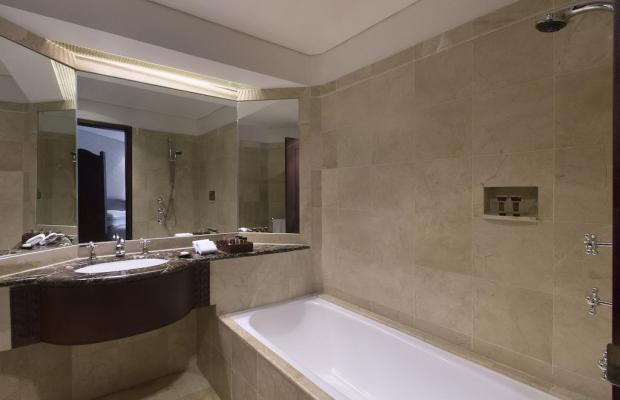 фотографии отеля Sheraton Bandara изображение №27