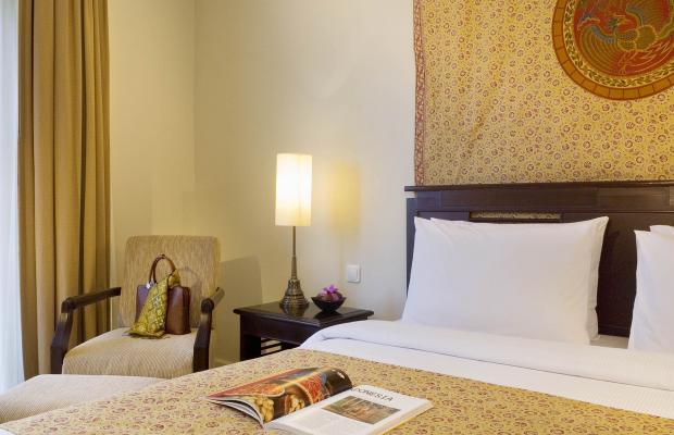 фото отеля MGallery by Sofitel The Phoenix Hotel Yogyakarta изображение №33