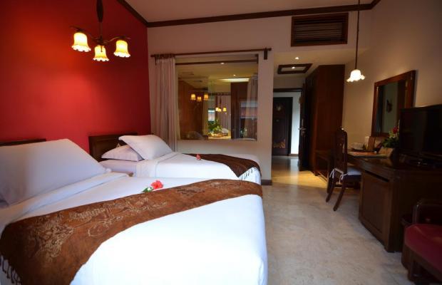 фото отеля Tugu Malang изображение №13