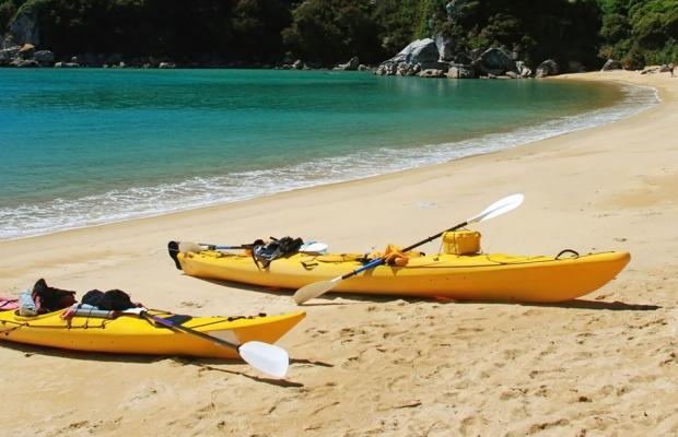 фотографии Koyao Island Resort изображение №100