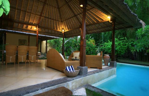 фотографии kaMAYA Resort & Villas (ex Wakamaya Resort) изображение №24