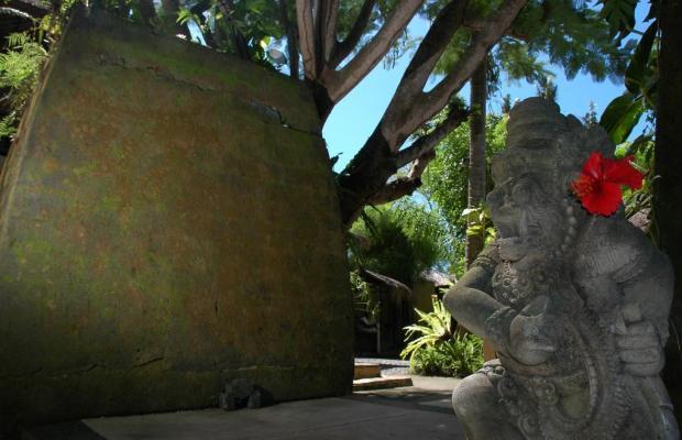 фото отеля kaMAYA Resort & Villas (ex Wakamaya Resort) изображение №21