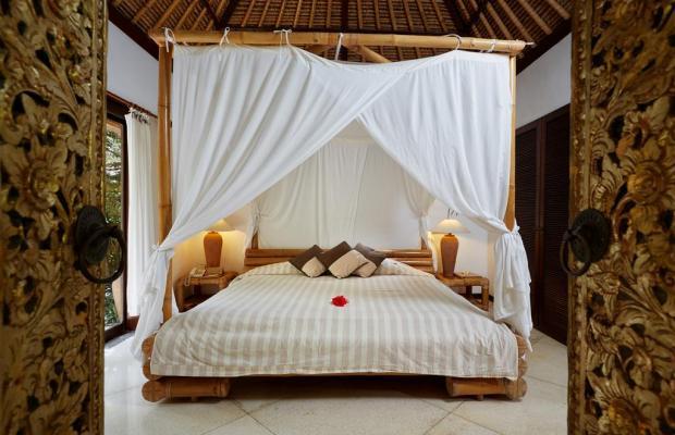 фотографии kaMAYA Resort & Villas (ex Wakamaya Resort) изображение №12