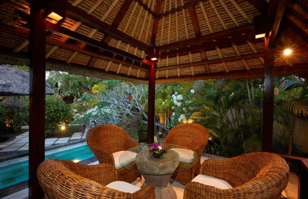 фотографии отеля kaMAYA Resort & Villas (ex Wakamaya Resort) изображение №7