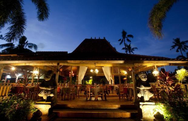фото отеля White Rose Kuta Resort, Villas & Spa изображение №17