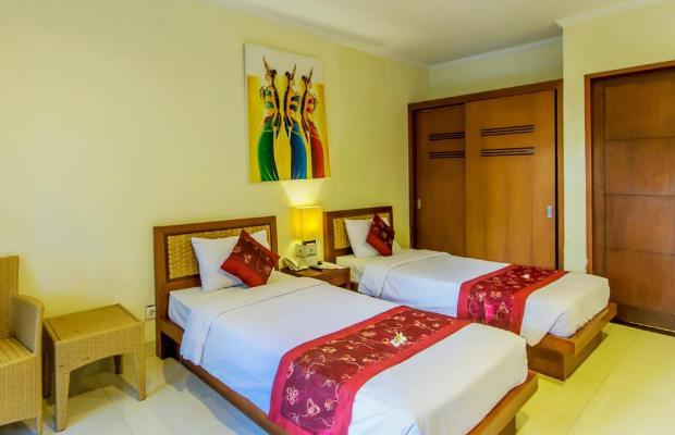 фотографии отеля Restu Bali изображение №31