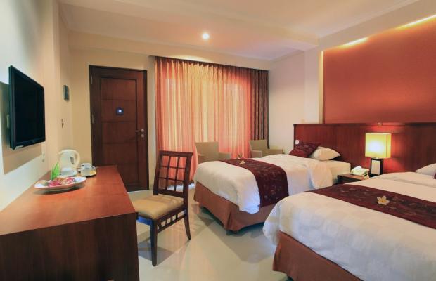 фото отеля Restu Bali изображение №17