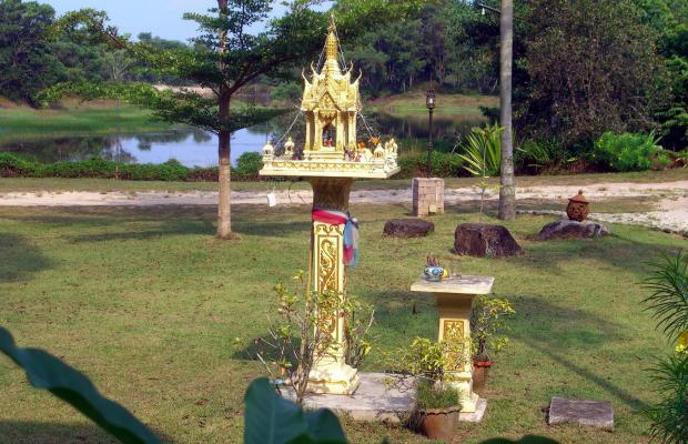 фото отеля Waterjade Resort изображение №21