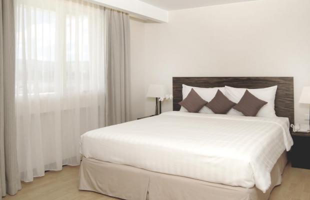 фото отеля Aston Braga Hotel and Residence изображение №17