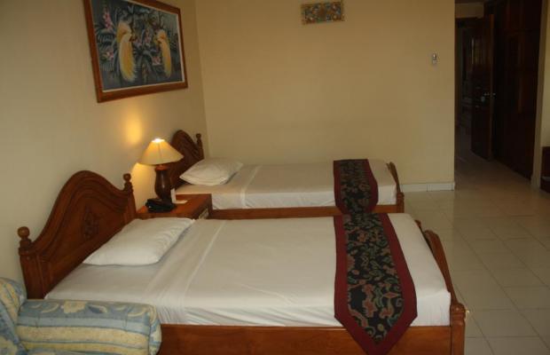 фотографии Sari Segara Resort изображение №20