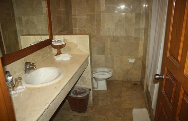 фотографии Sari Segara Resort изображение №16