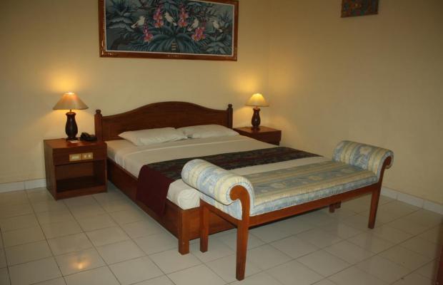 фото Sari Segara Resort изображение №14