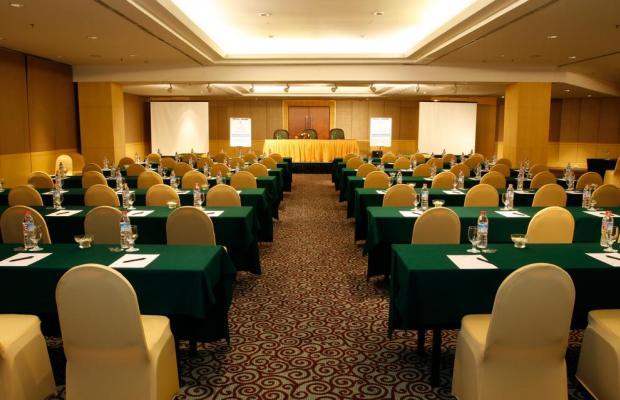 фотографии Hotel Ciputra Jakarta изображение №40