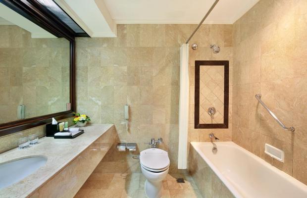 фотографии отеля Hotel Ciputra Jakarta изображение №35