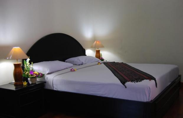 фото отеля Stana Puri Gopa изображение №17