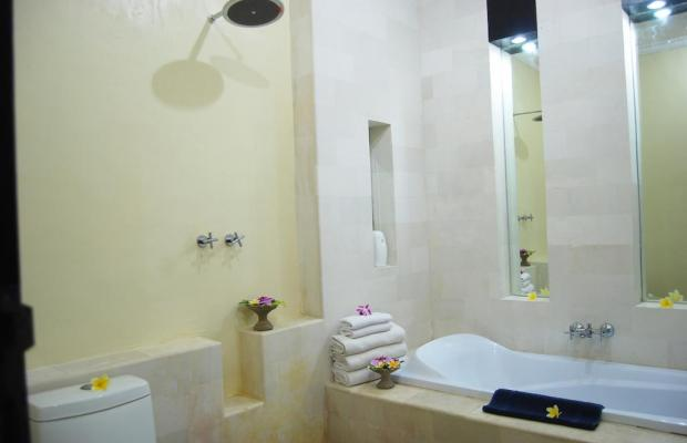 фото отеля Stana Puri Gopa изображение №9